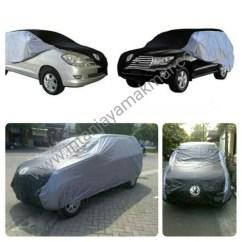 Cover Mobil Grand New Avanza All Kijang Innova 2.4 V A/t Diesel Lux Jual Body Selimut Murah