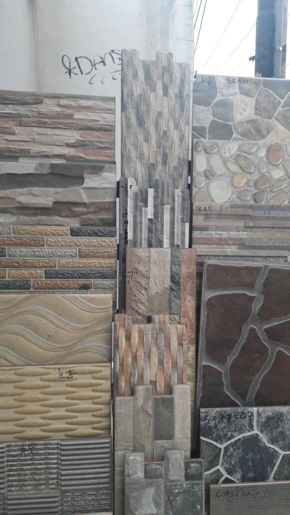 Jual keramik dinding batu alam  Kkcilodong keramik emon  Tokopedia