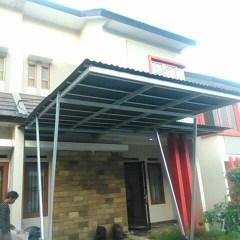 Toko Baja Ringan Di Kota Bogor Jual Kanopi Depok Tangsel Kuningan