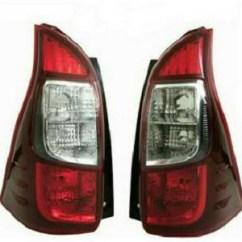 Stop Lamp Grand New Veloz Avanza Jual Stoplamp 2016 Ori Super Autoshop