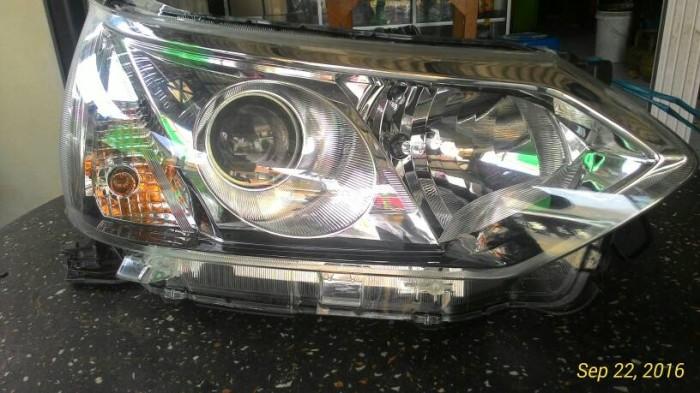 harga headlamp grand new veloz 1.3 matic jual lampu depan toyota avanza 1 5 thn 2016 17 irfan
