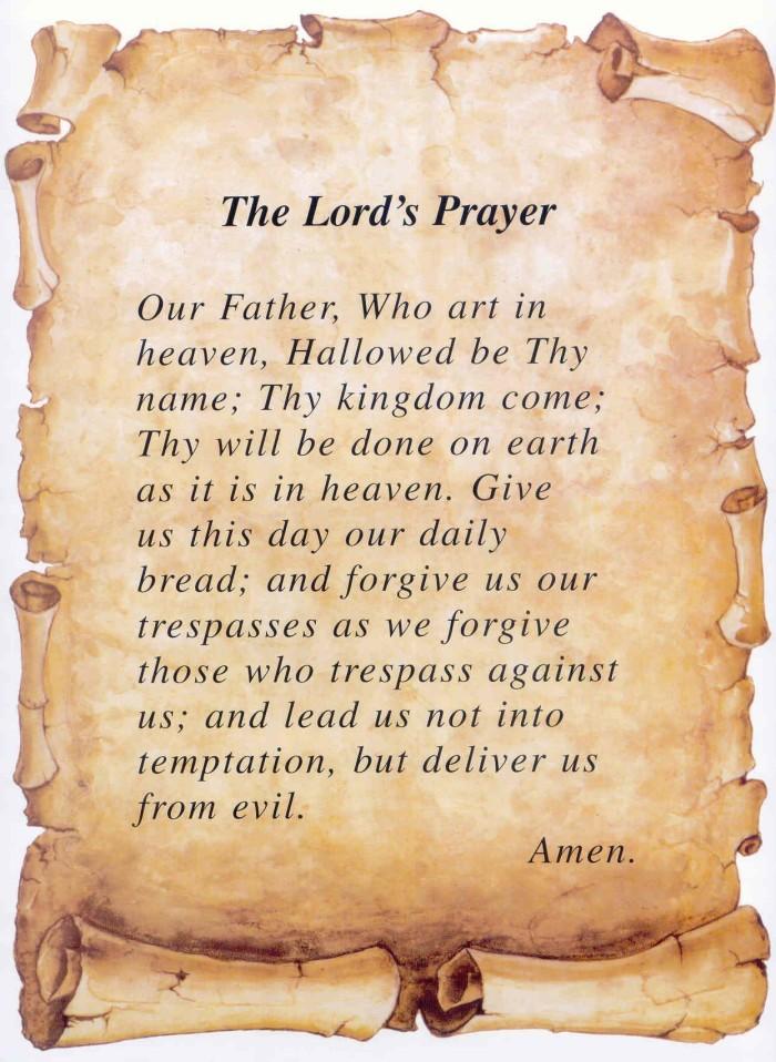 Doa Bahasa Inggris : bahasa, inggris, Bahasa, Inggris