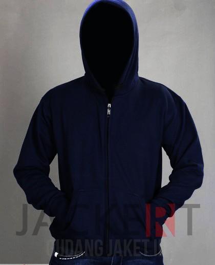 Jaket Polos Depan Belakang : jaket, polos, depan, belakang, Gambar, Desain, Jaket, Hoodie, Mentahan, Polos, Depan, Belakang, Paimin