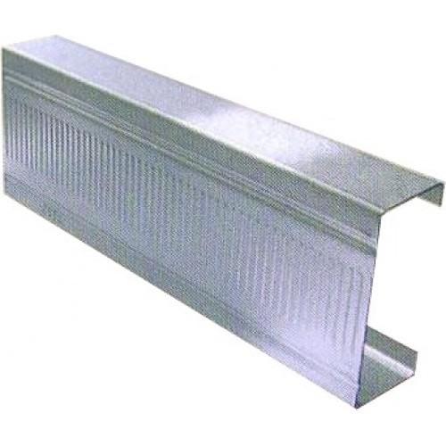 jual beli baja ringan bekasi rangka kanal c truss canal 0 75 full