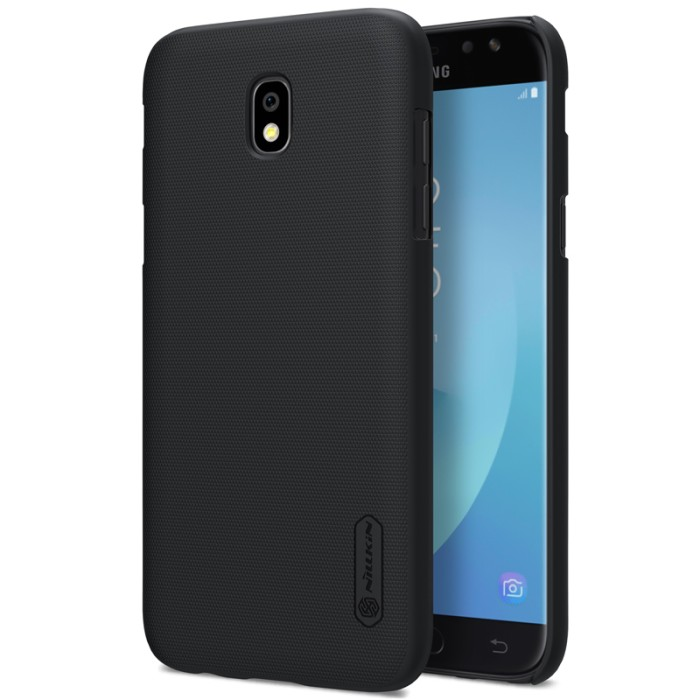 Image result for Samsung Galaxy J5 Pro - Hitam