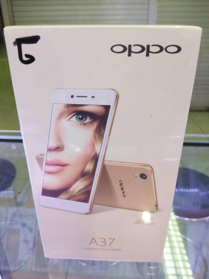 Hp Oppo A371 :