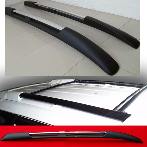 roof rail grand new avanza veloz all camry 2019 review jual great xenia model xtrail