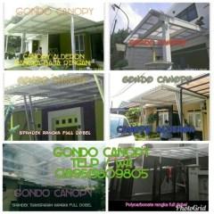 Kanopi Baja Ringan Untuk Dapur Jual Bisa Kartu Kredit Canopy Kota