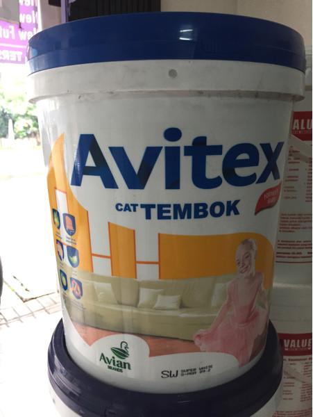 1 Galon Cat Berapa Liter : galon, berapa, liter, Ukuran, Ember, Kumpulan, Materi, Pelajaran, Contoh