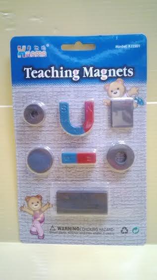 Harga Magnet Batang : harga, magnet, batang, Magnet, Batang, KJ2201, Jakarta, Barat, Tokopedia