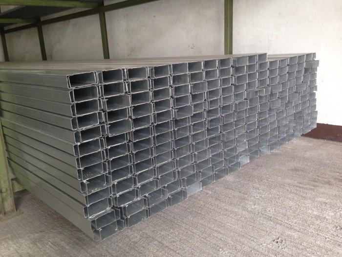 perbedaan baja ringan galvanis dan zincalum jual kanal c 7575 full zincalume jakarta barat mishmash by