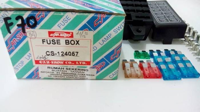 daihatsu rocky fuse box | comprandofacil.co daihatsu sirion fuse box diagram daihatsu feroza fuse box