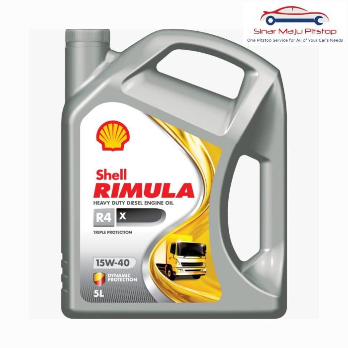 oli all new kijang innova toyota yaris trd rear sway bar jual paket mobil diesel shell rimula r4x 6 l filter