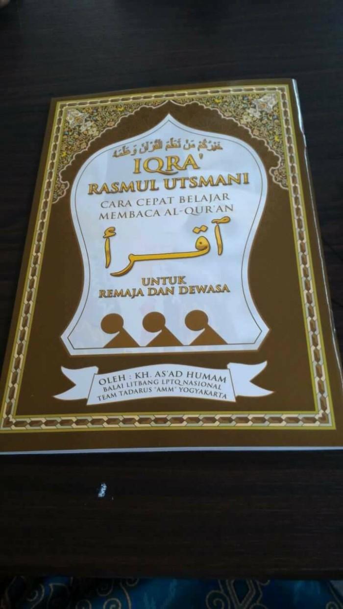 Download Buku Metode Ummi Pdf : download, metode, Download, Metode, Dewasa, Kumpulan, Informasi