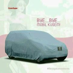 Grand New Avanza 1.3 E Std Harga Toyota All Kijang Innova Jual Cover Mobil 1 3 Mt At Sycom5 Tokopedia