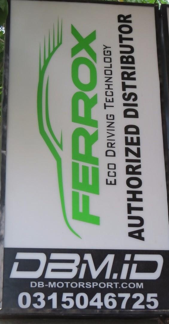 harga filter udara grand new avanza all vellfire 2018 jual ferrox toyota veloz dbm