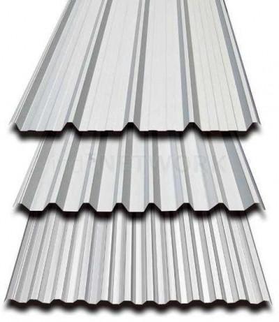 nama bahan untuk baja ringan jual atap spandek 0 3 x 6m kab indramayu cv a3