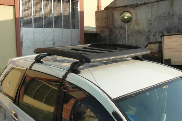roof rack grand new avanza toyota yaris trd 2014 dijual jual paket universal rak bagasi dan cross bar