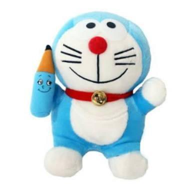 Gambar Stand Doraemon Gambar Waktu Kecil di Rebanas  Rebanas