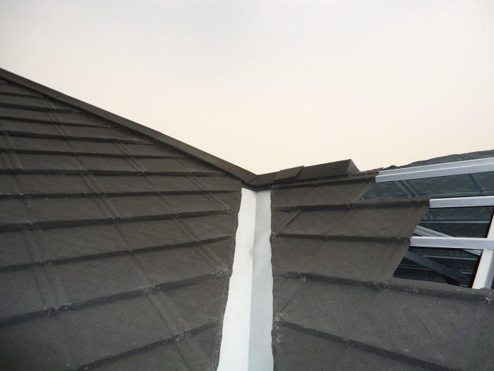 menghitung kebutuhan baja ringan atap jurai jual talang jakarta barat megabajaringan