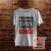 Jual Kaos Kata Kata Jawa Lucu Kota Semarang Hendz Clothing