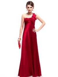 Jual PROMO Dress Panjang Untuk Pesta Gaun Pernikahan ...