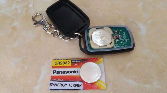 remote grand new avanza veloz 1.3 mt jual battery alarm toyota all baterai asli