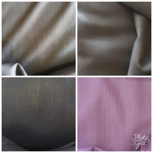 Hasil gambar untuk tekstur katun ima