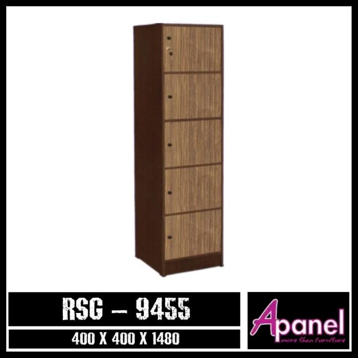 loker baja ringan bekasi jual rsg 9455 kota ramafortuna furniture