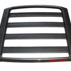 Roof Rack Grand New Avanza Review All Kijang Innova Diesel Jual Rak Bagasi Atas Mobil Best Quality