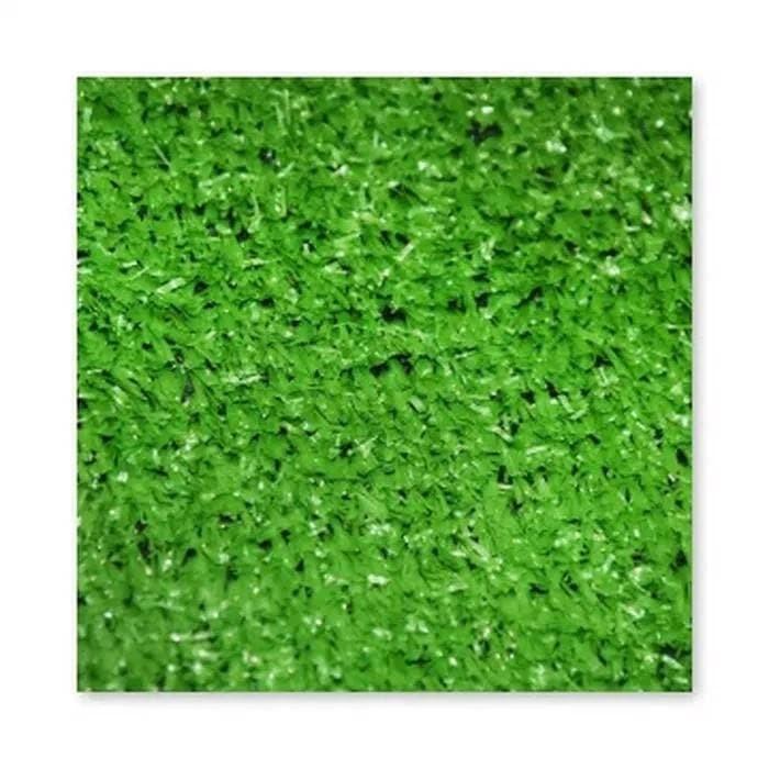 Jual Artificial Green Grass Rumput Artifisial Taman 1 X 1 M Hijau Jakarta Utara Steampowfin Tokopedia