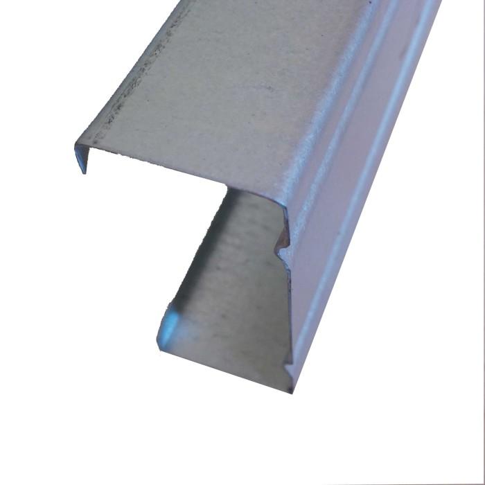 baja ringan cnp jual kab bekasi sumber atap tokopedia