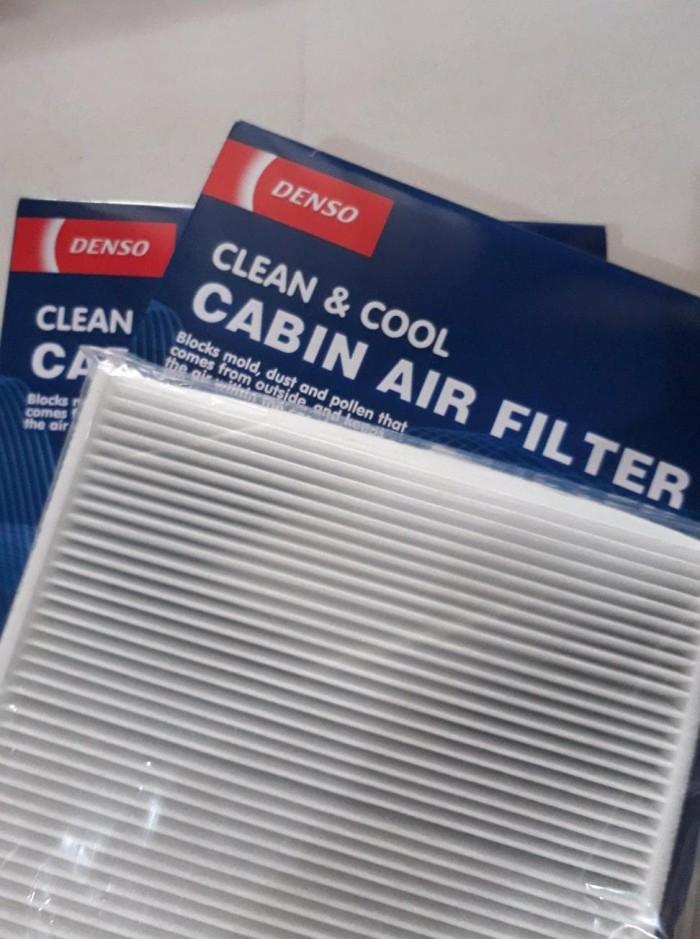 filter ac grand new avanza all toyota yaris trd sportivo 2018 jual ready udara kabin veloz