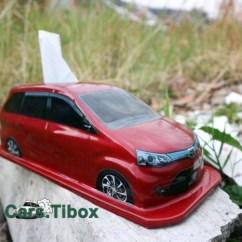 Pilih Grand New Avanza Atau Veloz 1.5 G M/t Jual Terlaris Tempat Tisu Mobil Xenia