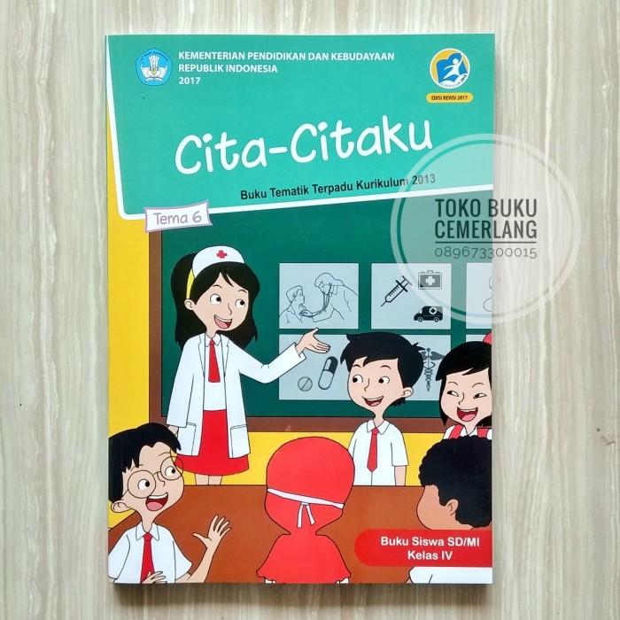 Jawaban buku paket bahasa indonesia kelas 12 halaman 9 22 kunci jawaban kirtya basa kelas 8 halaman 13, 29 07 2019 halo bertemu lagi dengan. Kunci Jawaban Buku Bahasa Inggris Kelas 7 Kurikulum 2013