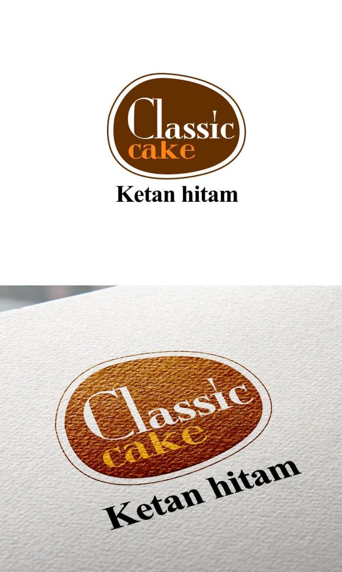 Contoh Logo Makanan Ringan : contoh, makanan, ringan, Gambar, Makanan, Simple, Terbaru, Koleksi