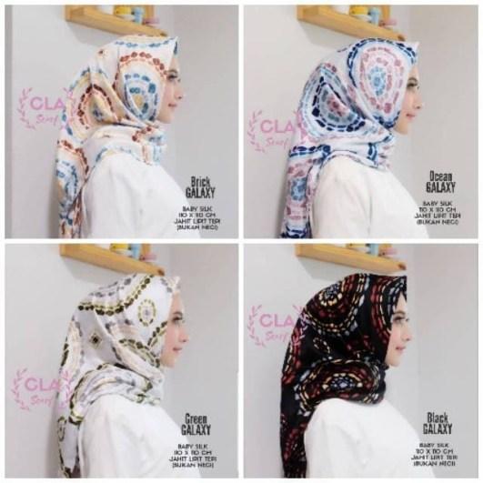 Hasil gambar untuk jilbab kain maxmara galaxy
