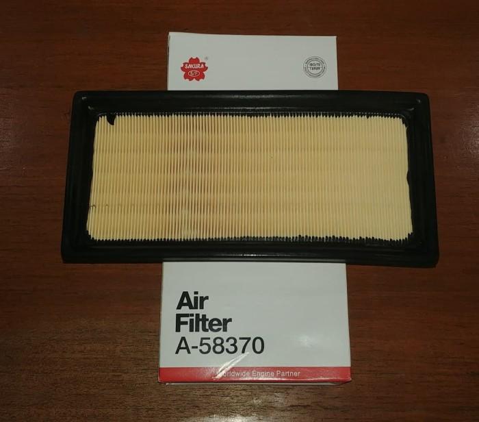 harga filter udara grand new avanza toyota yaris trd matic jual xenia 2015 2016 2017 2018
