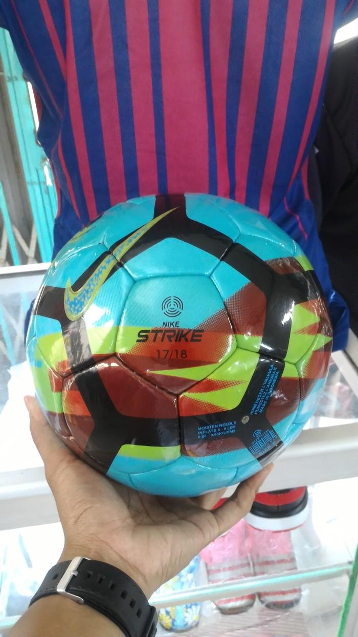 Size Bola Sepak : sepak, Sepak, Buleleng, Jersey, Tokopedia