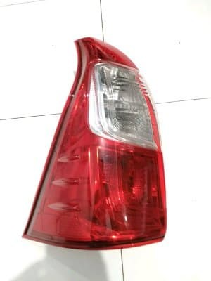 lampu stop grand new veloz aksesoris avanza jual lamp 2016 kiri limited