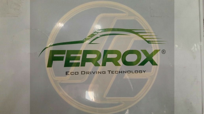 harga filter udara grand new avanza review 2016 jual ferrox veloz 2018 ready stok
