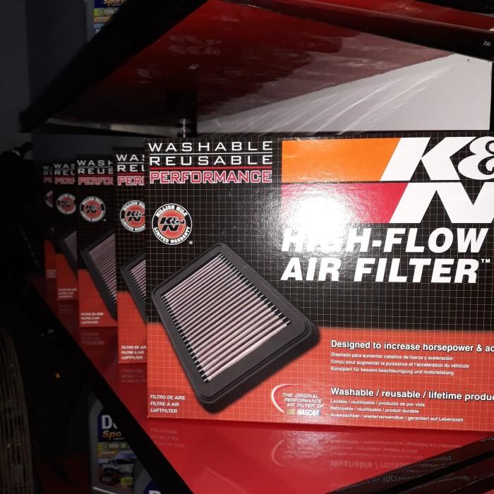 oli all new kijang innova inner grill grand avanza jual filter udara reborn k n sentra