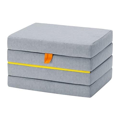 Image result for Kasur Anak Slakt Dari IKEA