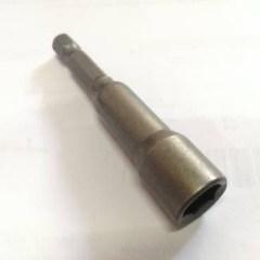 Bor Roofing Jual Mata Magnetic Nut Baut Kunci Kepala Rofing