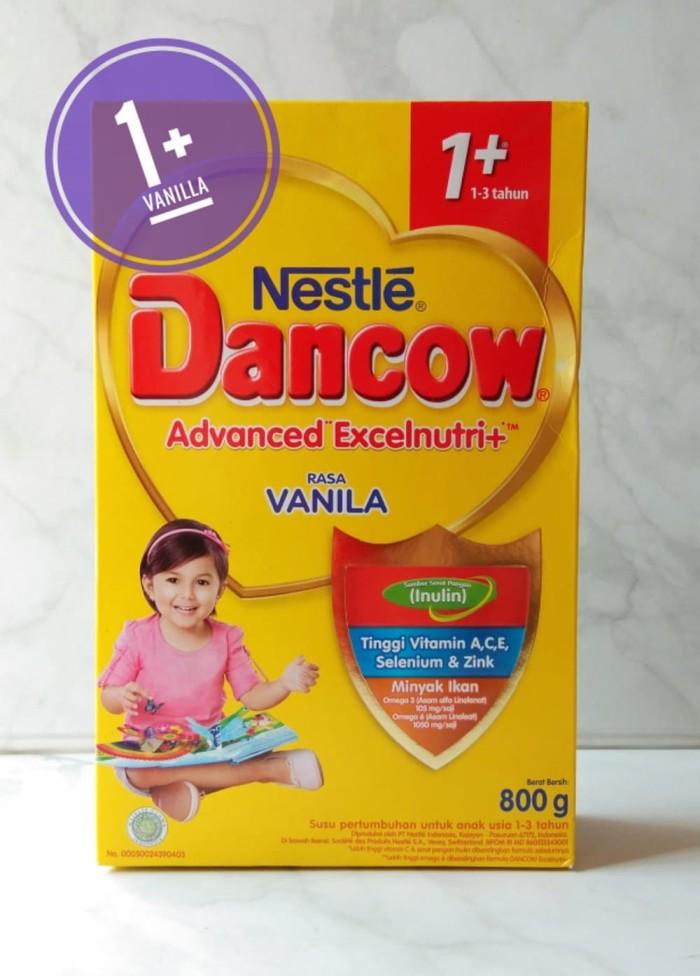 Cara Membuat Masker Dari Susu Dancow : membuat, masker, dancow, Membuat, Masker, Bubuk, Dancow, Tentang