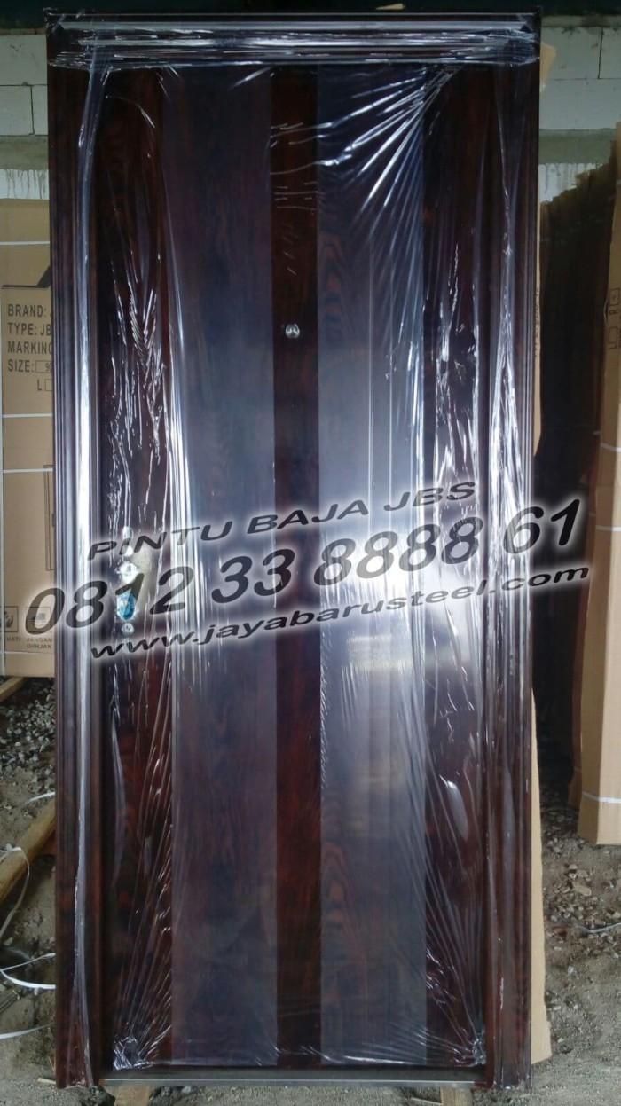 jual baja ringan depok 081233888861 jbs harga pintu besi