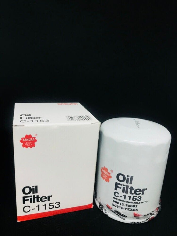 oli all new kijang innova toyota 2019 jual filter c 1153 490915 yzzb5 diesel sakura