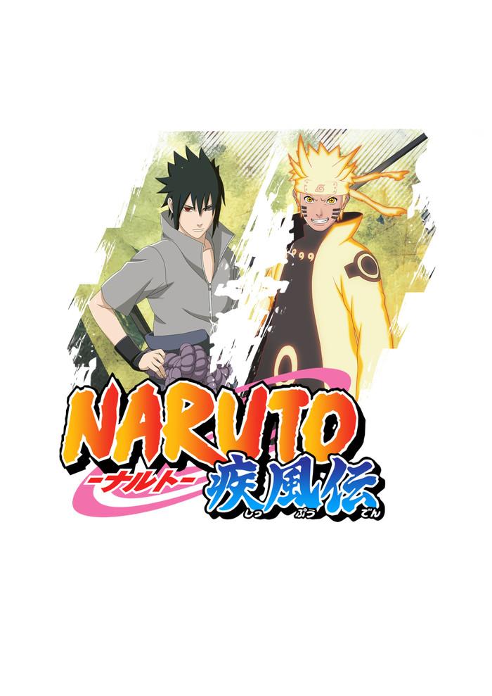 ✓ Terbaru Gambar Naruto Hitam Putih