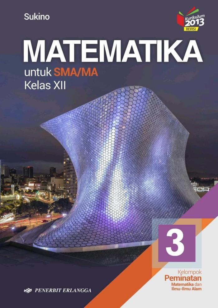 Kunci Jawaban Matematika Peminatan Kelas 12 Kurikulum 2013 : kunci, jawaban, matematika, peminatan, kelas, kurikulum, Matematika, Minat, Kelas, Dunia, Sosial