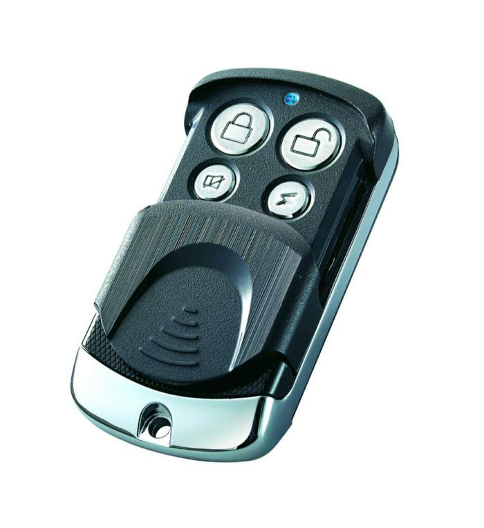 alarm grand new avanza 2019 harga jual mobil 1 set remote sliding anti maling tipe w12